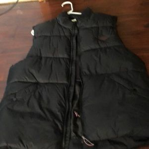 Other - Puffer jacket